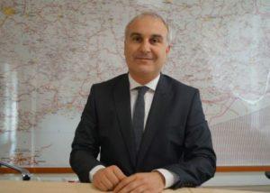 Bekir Çavdaro'nun 18 Eylül Açıklaması