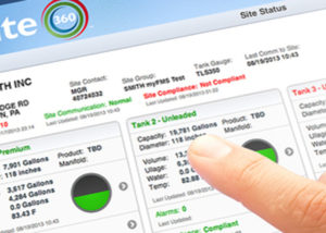 İnsite360 software sır