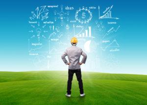İstatisiıksel Envanter Kontrolü Yöntemi ve Alternatilferi