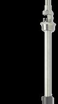 LPG Tanklarında Veeder-Root Probe Teknolojisi