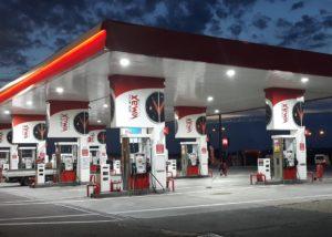Petrol Ofisi İstasyonları da Tora & Assan İle Işıldayacak