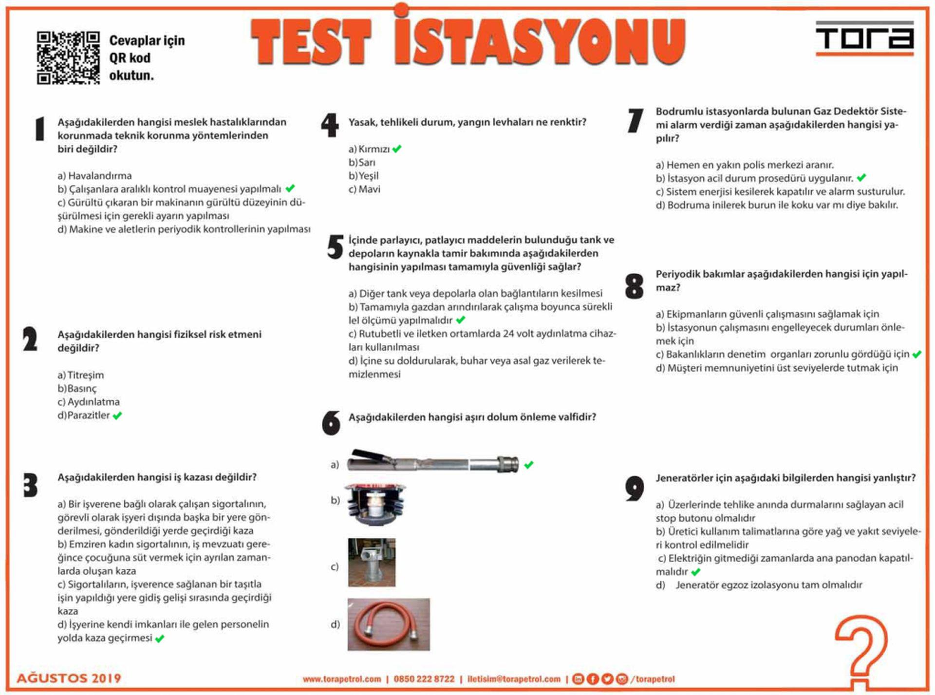 TEST-İSTASYONU-AĞUSTOS