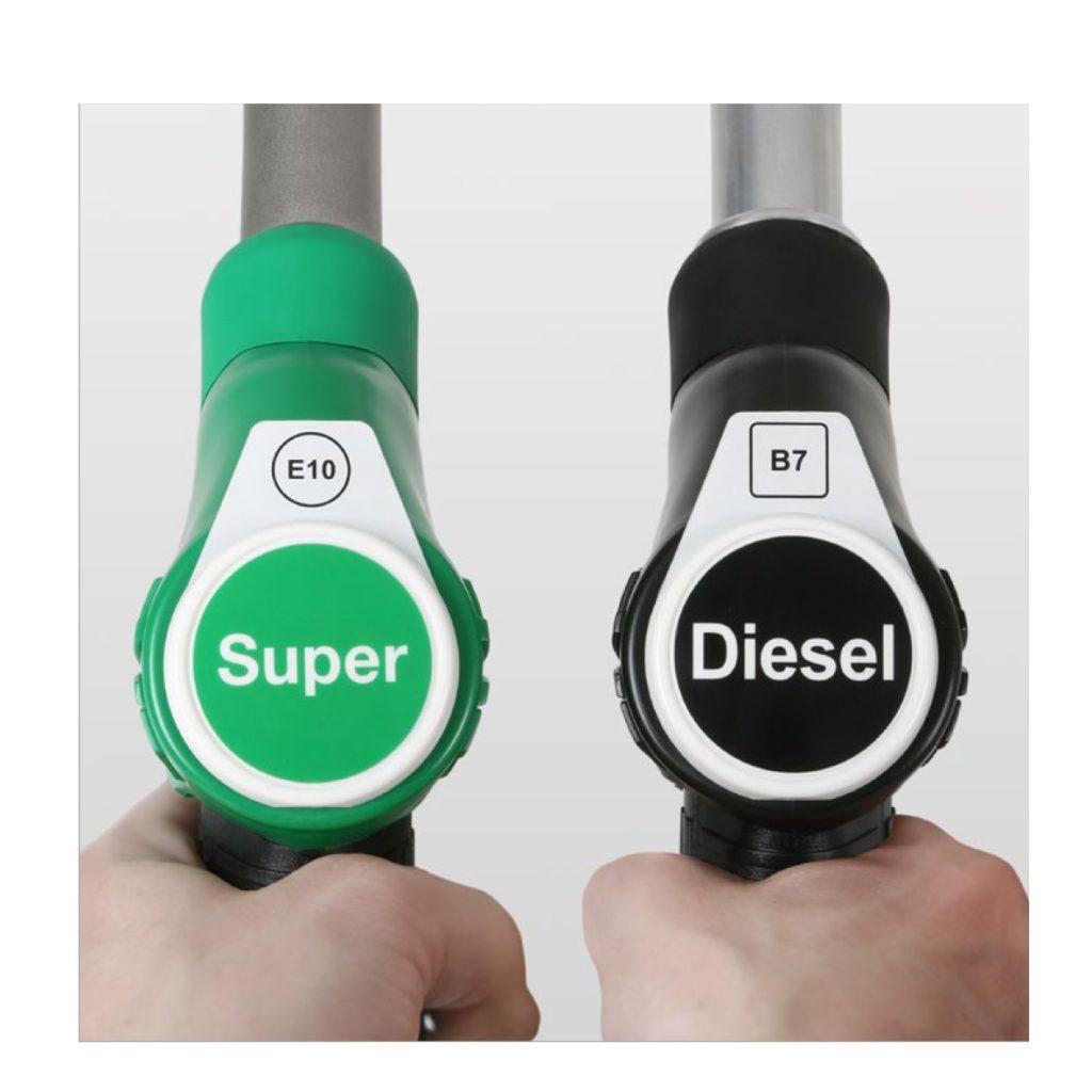 en 16942 yakıt türüne göre etiketleme standartı