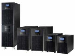 Tecom Teos 100 Kesintisiz güç kaynağı